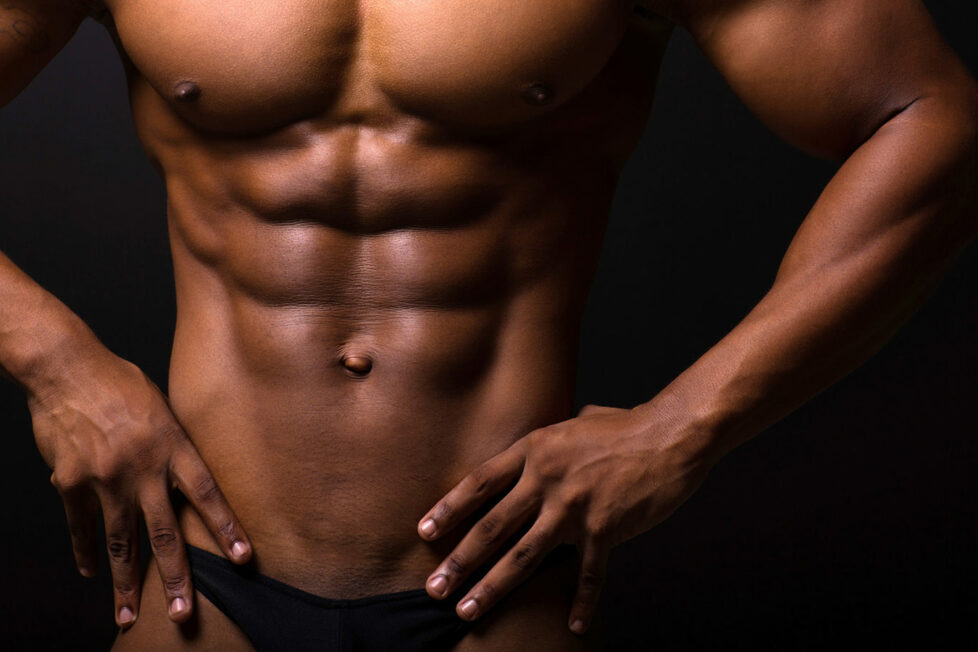 comment muscler ses abdominaux