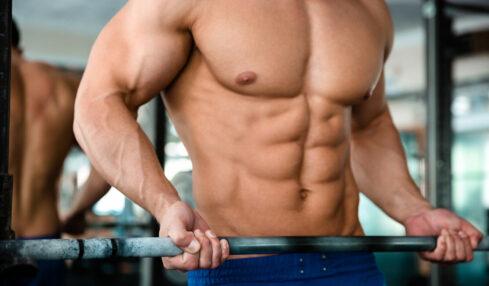 muscler avant bras