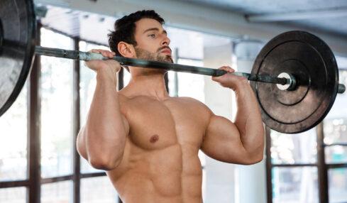 Erreurs des pros de la musculation